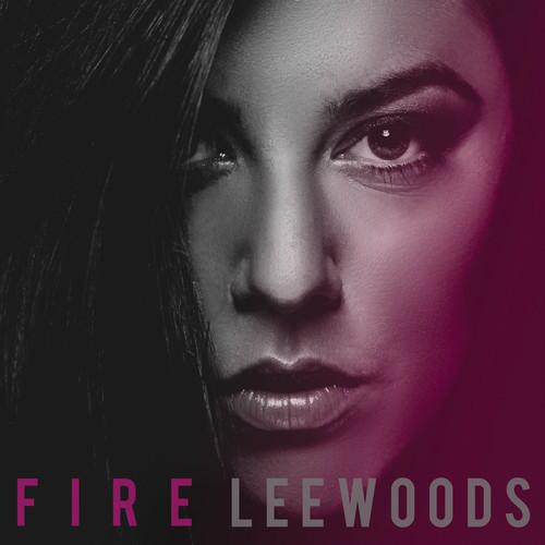 Lee Woods - Fire
