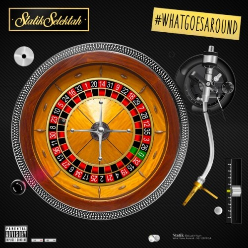 whatgoesaroundmain-600x600