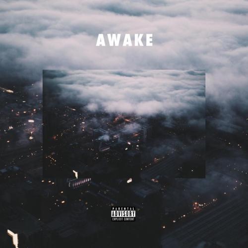 Phero Awake
