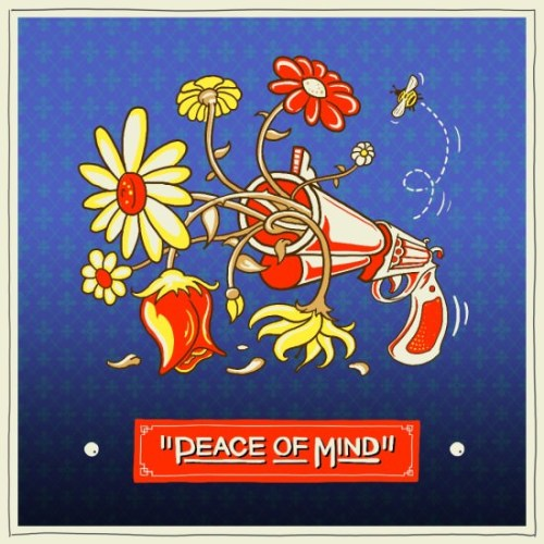 The Omys - Peace Of Mind-15x15-FULLRES-2_lu531a-550x550