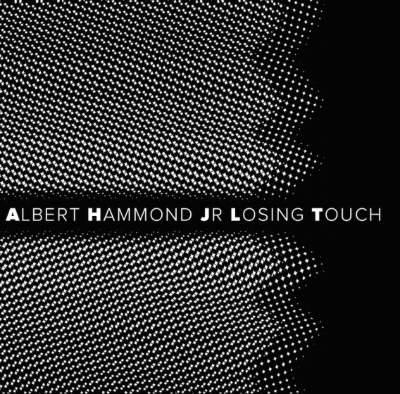 albert hammond jr-losingtouch-568x560