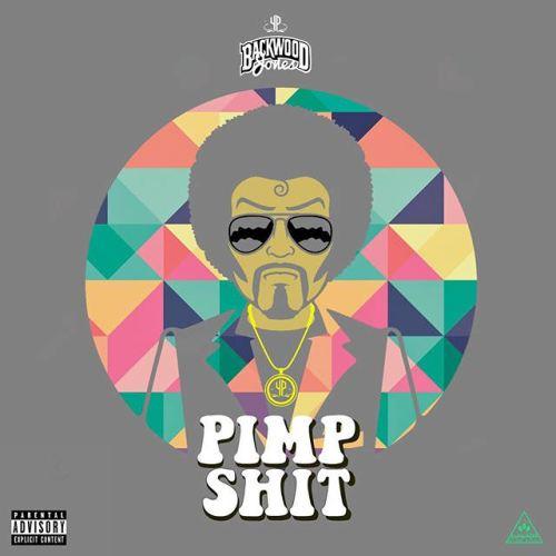 YP Pimp Shit