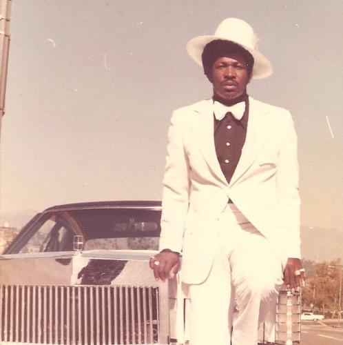Freddie Gibbs Cocaine Parties in LA
