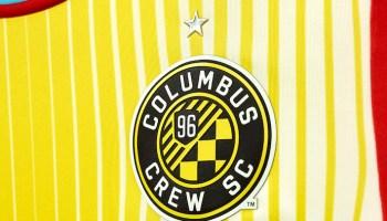 8df8931dec8 Columbus Crew SC Release 2016