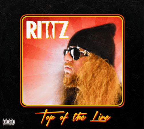 Rittz Top of The Line