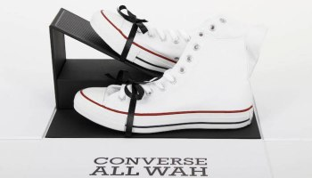 a955206316f Converse Unveils Kicks With Built-In Guitar Pedal: The