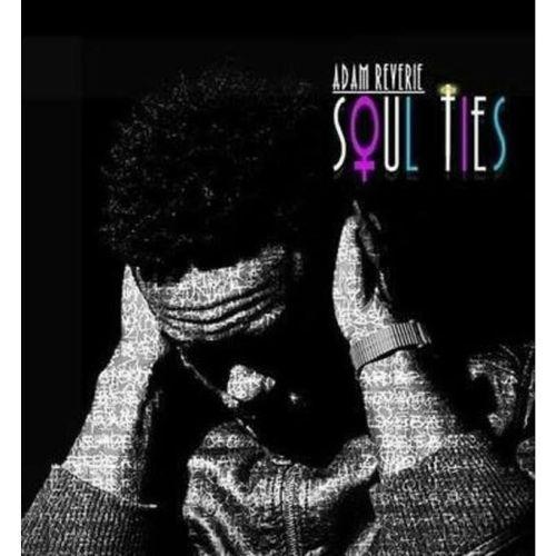 Adam Reverie Soul Ties