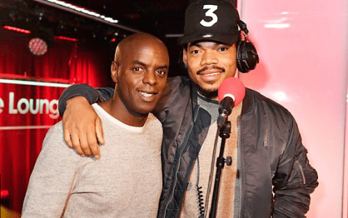 chance-the-rapper-bbc-radio-1xtra