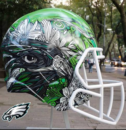 philadelphia-eagles-mexico