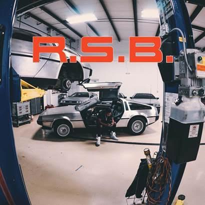 rockie-fresh-rsb