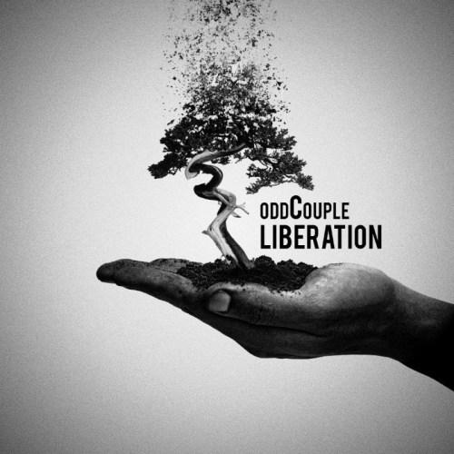 oddcouple-liberation