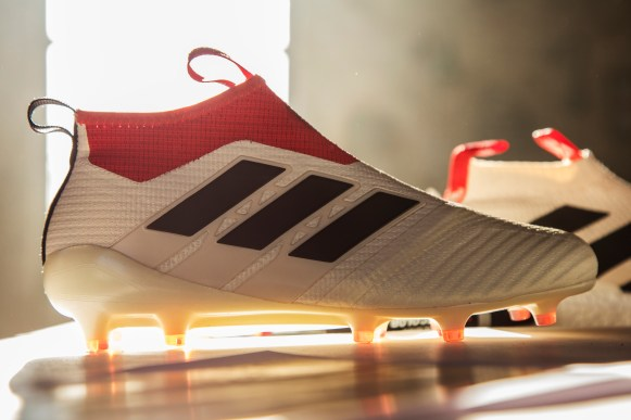 b3f38abc5d10 Adidas Announces the Limited Edition Return of the Beckham Predator ...