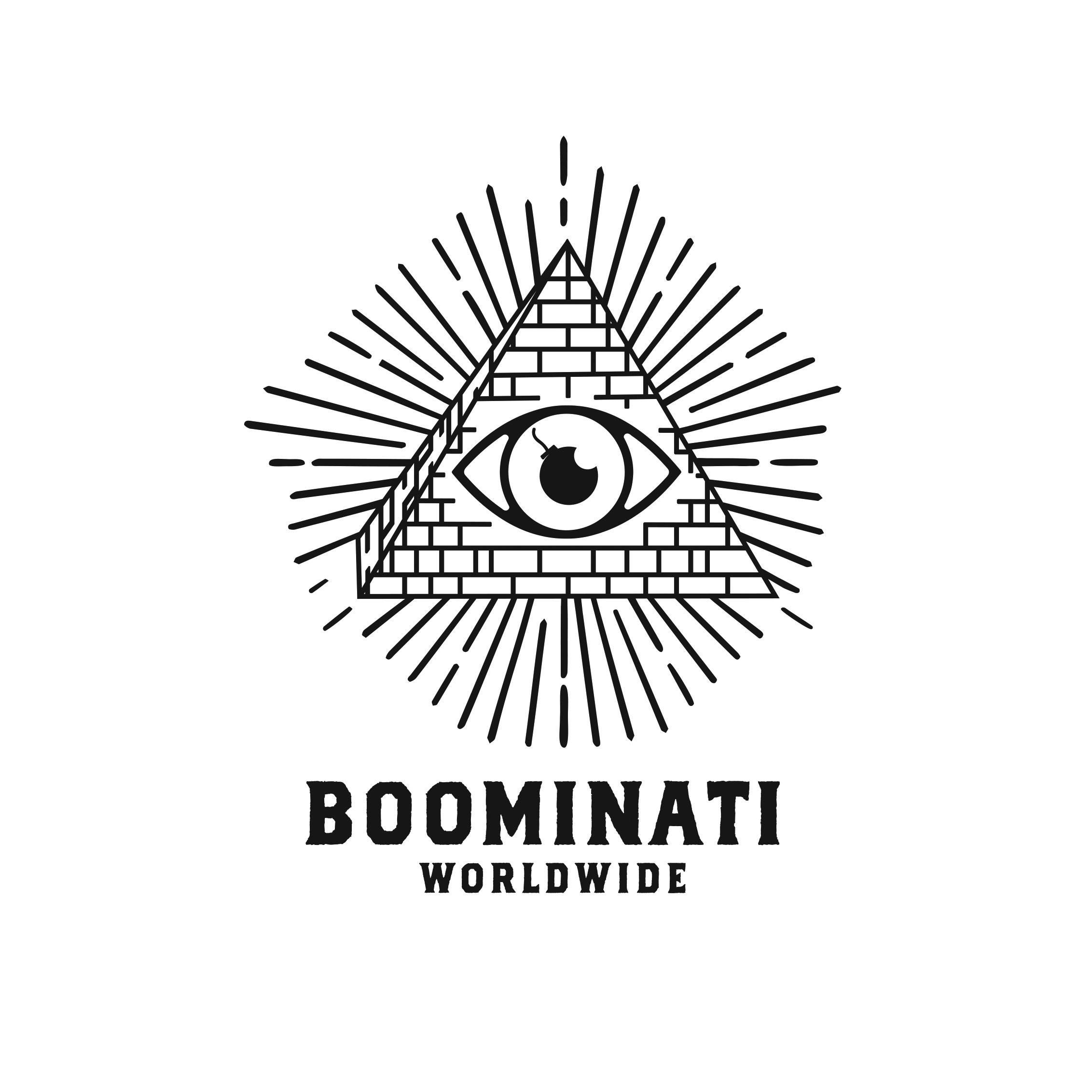 Metro Boomin Announces Boominati Worldwide Label; Shares