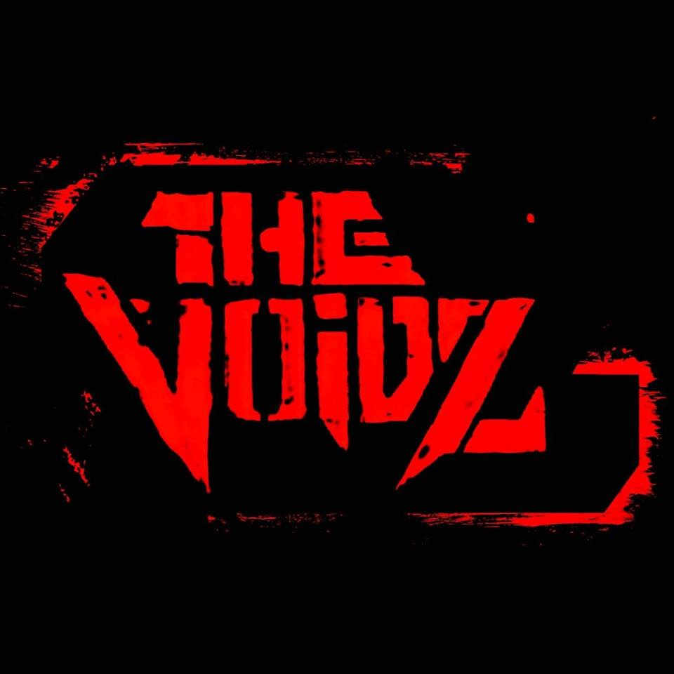 Julian Casablancas' Band is Now Simply Called The Voidz; Announce New Album
