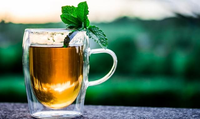 Colorectal Cancer Can This Popular Easy To Get Tea Prevent It Pursuit Of Great