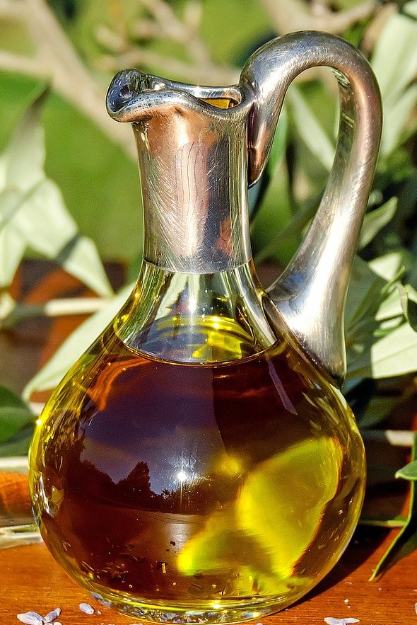 Can Black Seed Oil Help in the Fight Against Multiple Myeloma?