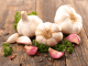 Can Garlic Protect Your Heart's Arteries_