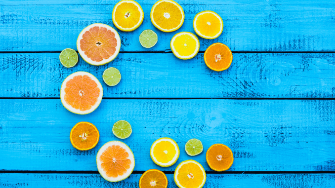 More Than an Immune Booster Is Vitamin C Vital to Your Cognition Too
