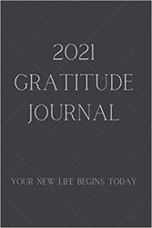 This image has an empty alt attribute; its file name is 2021-Gratitude-Journal-A.jpg