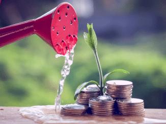 2020 Investment Portfolio Recap. (Something Good Happened in 2020!)