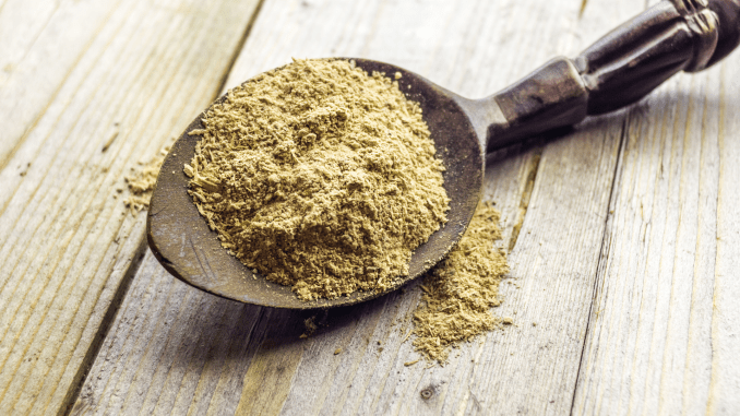 Can Kava Help Resolve Generalized Anxiety Disorder_