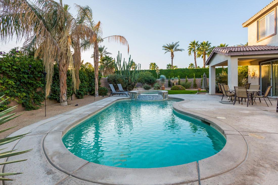 Greta Gallery House Palm Vacation Rentals Indio Valley Air BnB VRBO_28
