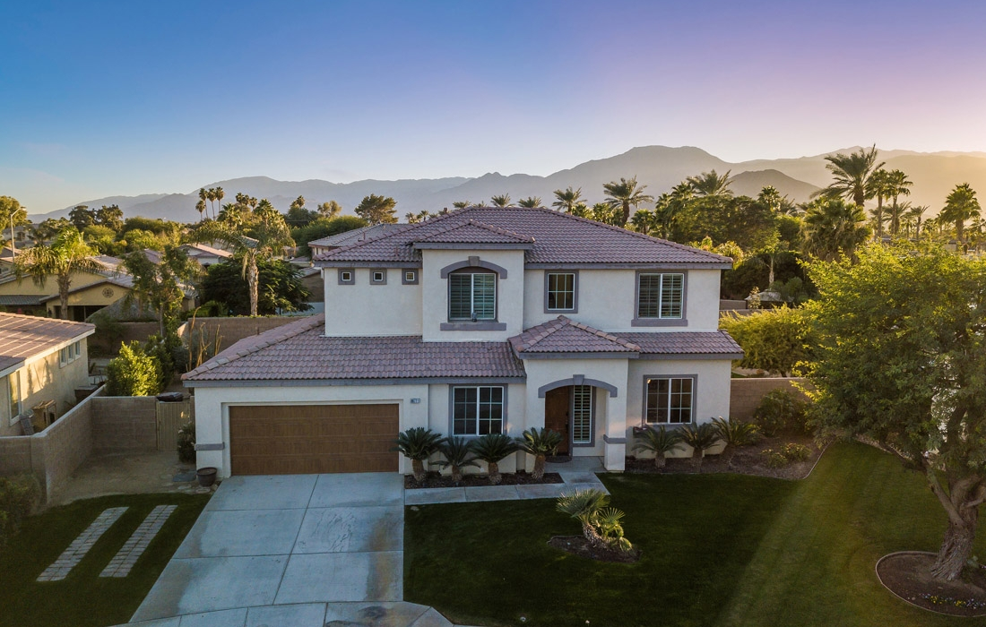 Greta Gallery House Palm Vacation Rentals Indio Valley Air BnB VRBO_37