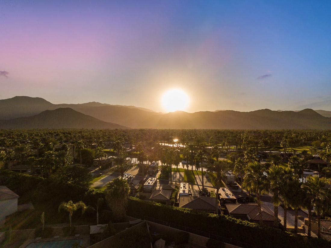 Greta Gallery House Palm Vacation Rentals Indio Valley Air BnB VRBO_39