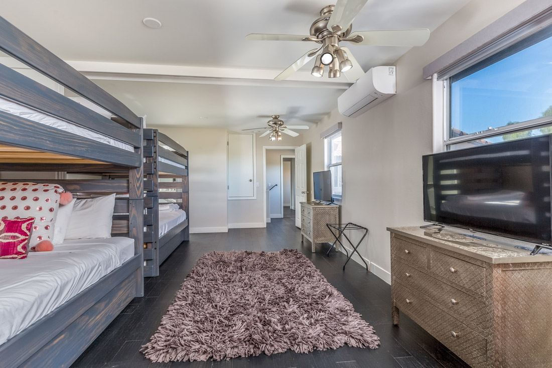 The Coachella Estate 2018 Palm Vacation Rentals Indio Palm Springs Palm Desert Vacation Homes_58
