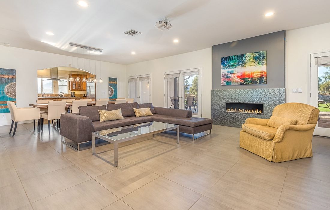 The Coachella Estate 2018 Palm Vacation Rentals Indio Palm Springs Palm Desert Vacation Homes_67
