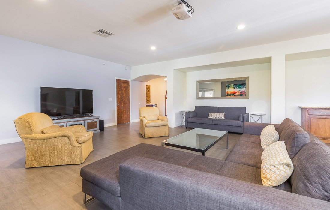 The Coachella Estate 2018 Palm Vacation Rentals Indio Palm Springs Palm Desert Vacation Homes_70