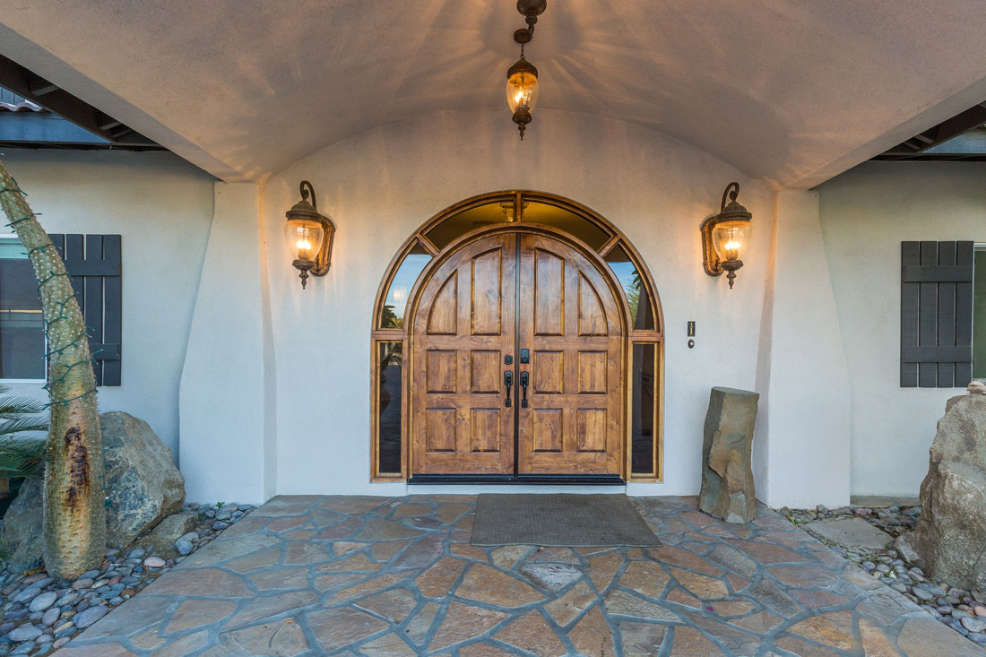 The Coachella Estate 2018 Palm Vacation Rentals Indio Palm Springs Palm Desert Vacation Homes_79