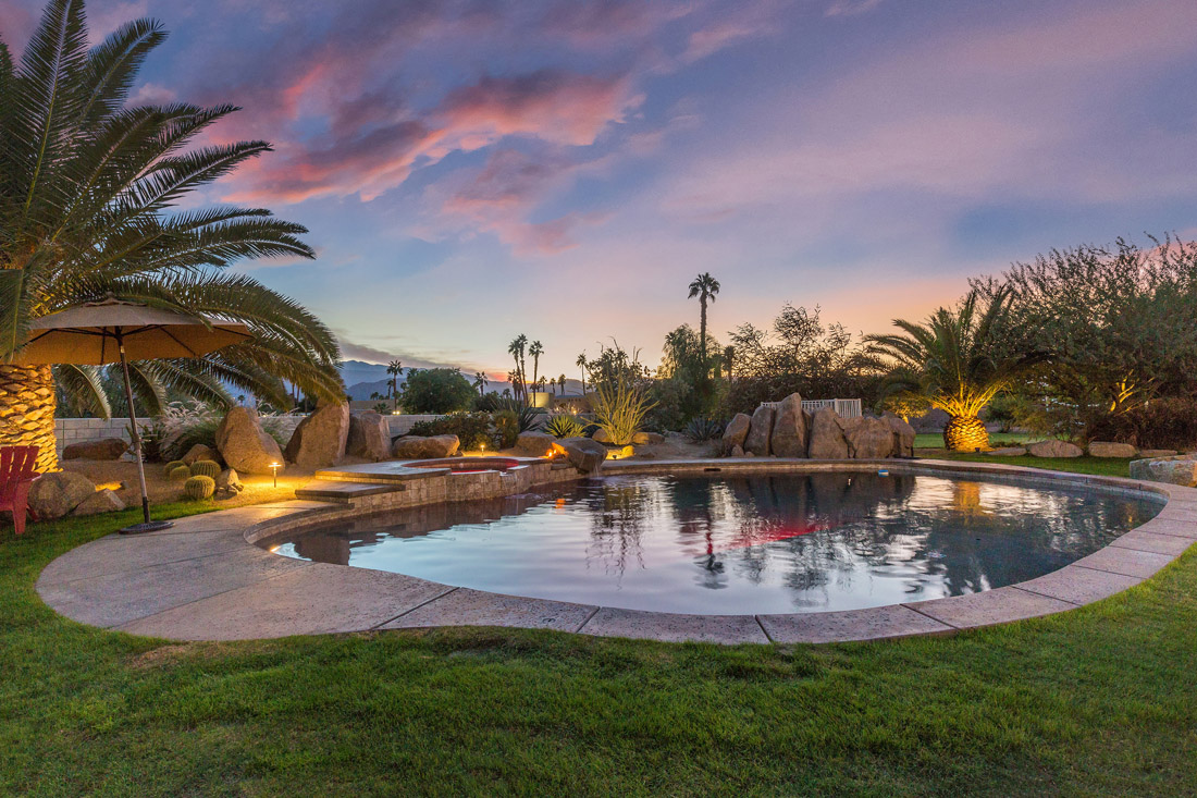 The Coachella Estate 2018 Palm Vacation Rentals Indio Palm Springs Palm Desert Vacation Homes_86