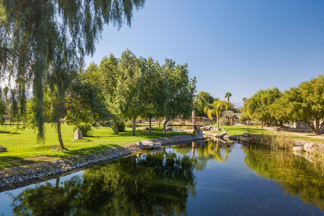 The Coachella Estate 2018 Palm Vacation Rentals Indio Palm Springs Palm Desert Vacation Homes_87