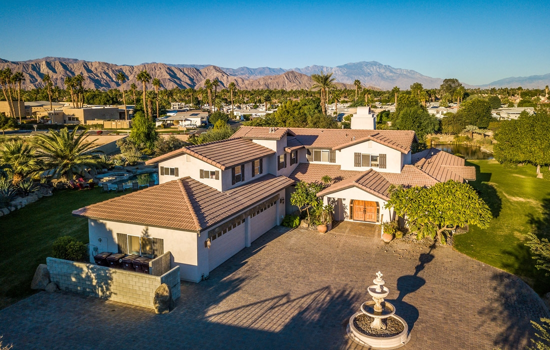 The Coachella Estate 2018 Palm Vacation Rentals Indio Palm Springs Palm Desert Vacation Homes_94