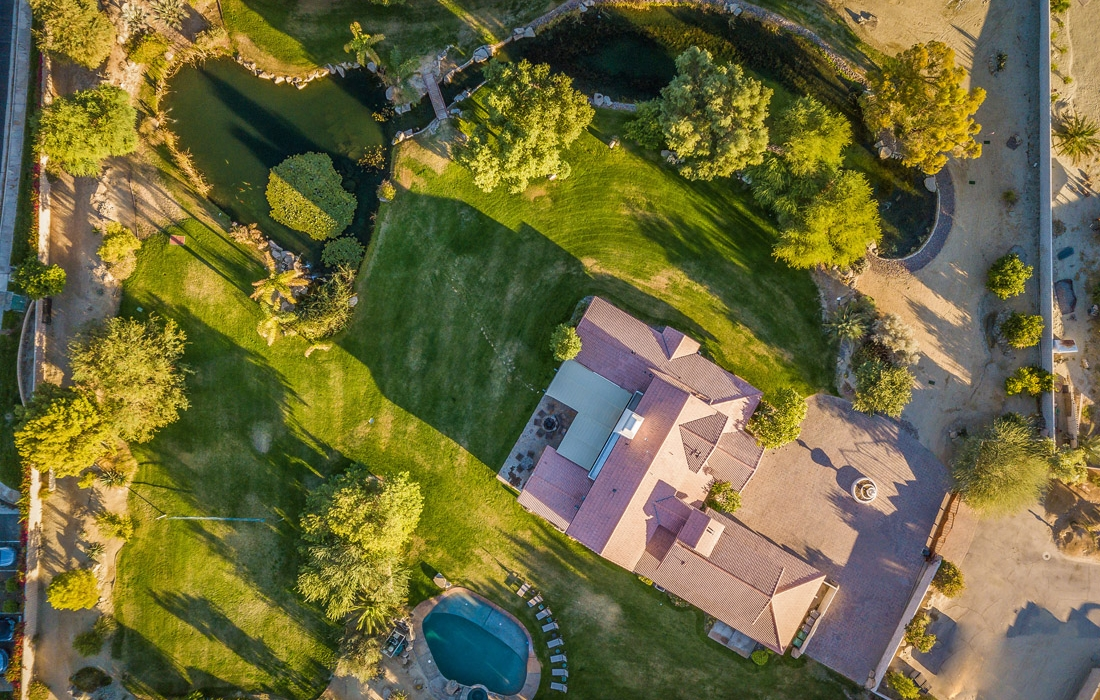 The Coachella Estate 2018 Palm Vacation Rentals Indio Palm Springs Palm Desert Vacation Homes_97
