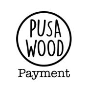 Sistemi di pagamento accettati da Pusateri Maker