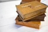 portaconto in legno Sferracavallo
