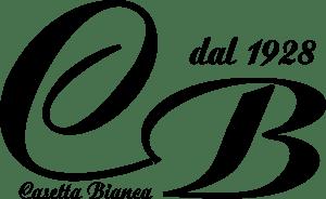 Casetta Bianca logo