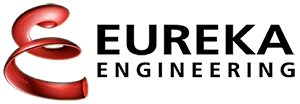 Eureka Engineering logo