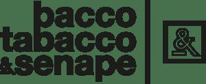Bacco, Tabacco & Senape logo