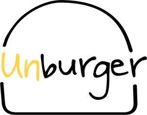 UnBurger logo