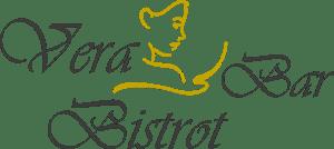 Vera Bistrot logo