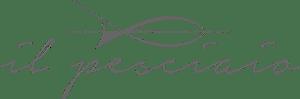 il Pesciaio logo