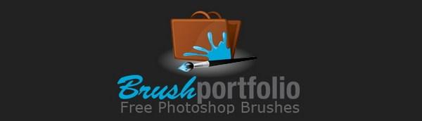 4 Situs Gratis Untuk Mendownload Brush PhotoShop