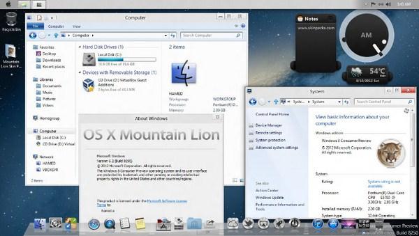 https://i2.wp.com/www.pusatgratis.com/wp-content/uploads/2012/07/skinpackwin8lion_3.jpg-ScreenShoot Mengubah Tampilan Windows 8 Menjadi Mac OS X Mountain Lion