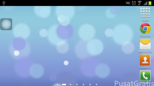 wallpaper hp lucu unik