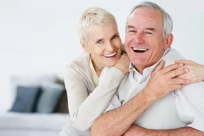 photodune-204591-retired-elderly-couple-smiling-together-m.jpg