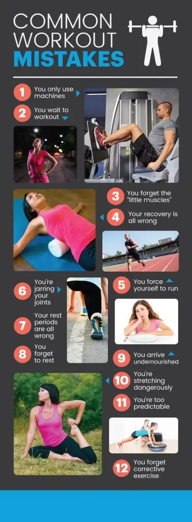 WorkoutMistakes-1-377x1024.jpg