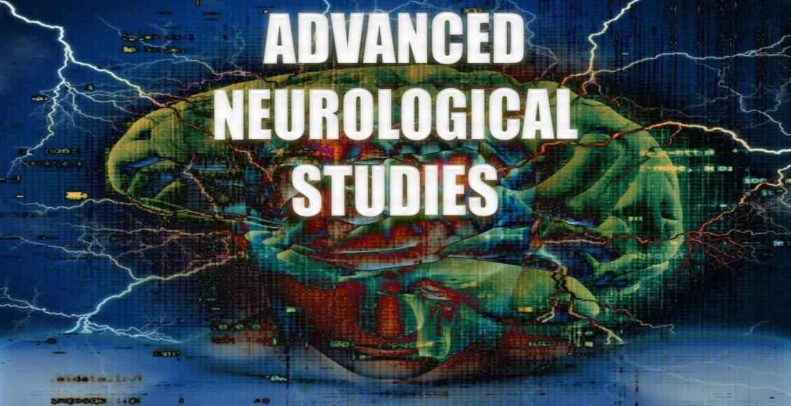 neurological studies el paso tx.